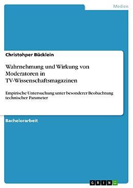 Cover: https://exlibris.azureedge.net/covers/9783/6565/4164/6/9783656541646xl.jpg