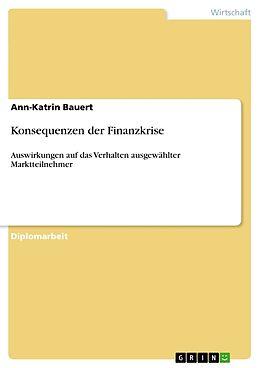 Cover: https://exlibris.azureedge.net/covers/9783/6565/4333/6/9783656543336xl.jpg