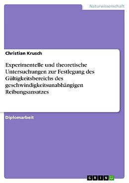 Cover: https://exlibris.azureedge.net/covers/9783/6565/4628/3/9783656546283xl.jpg