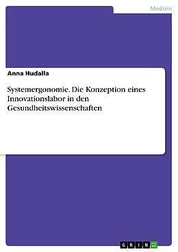 Cover: https://exlibris.azureedge.net/covers/9783/6565/4723/5/9783656547235xl.jpg