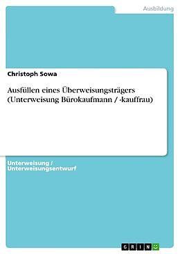 Cover: https://exlibris.azureedge.net/covers/9783/6565/4790/7/9783656547907xl.jpg