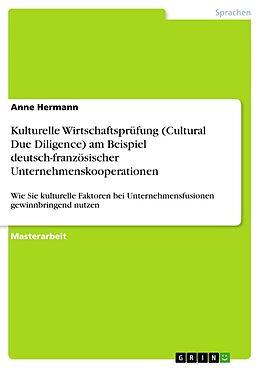 Cover: https://exlibris.azureedge.net/covers/9783/6565/4800/3/9783656548003xl.jpg