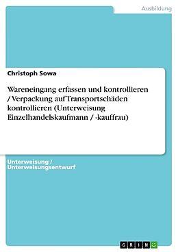 Cover: https://exlibris.azureedge.net/covers/9783/6565/4849/2/9783656548492xl.jpg