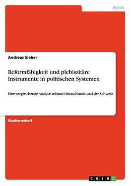 Cover: https://exlibris.azureedge.net/covers/9783/6565/4910/9/9783656549109xl.jpg