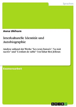 Cover: https://exlibris.azureedge.net/covers/9783/6565/5105/8/9783656551058xl.jpg