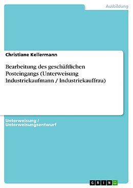 Cover: https://exlibris.azureedge.net/covers/9783/6565/5176/8/9783656551768xl.jpg
