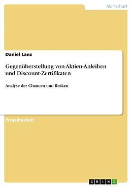 Cover: https://exlibris.azureedge.net/covers/9783/6565/5297/0/9783656552970xl.jpg