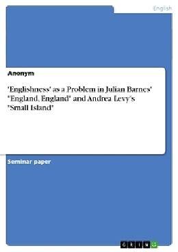 Cover: https://exlibris.azureedge.net/covers/9783/6565/5383/0/9783656553830xl.jpg