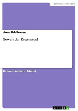 Cover: https://exlibris.azureedge.net/covers/9783/6565/5410/3/9783656554103xl.jpg