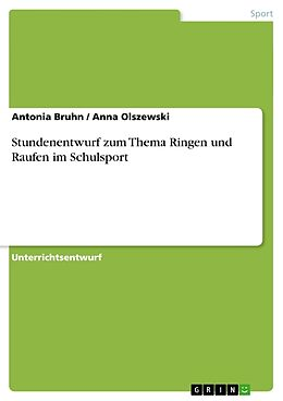 Cover: https://exlibris.azureedge.net/covers/9783/6565/5542/1/9783656555421xl.jpg