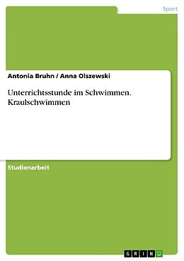Cover: https://exlibris.azureedge.net/covers/9783/6565/5546/9/9783656555469xl.jpg