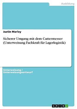 Cover: https://exlibris.azureedge.net/covers/9783/6565/5601/5/9783656556015xl.jpg