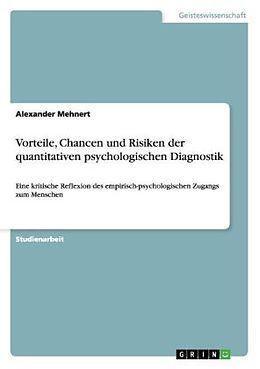 Cover: https://exlibris.azureedge.net/covers/9783/6565/5789/0/9783656557890xl.jpg