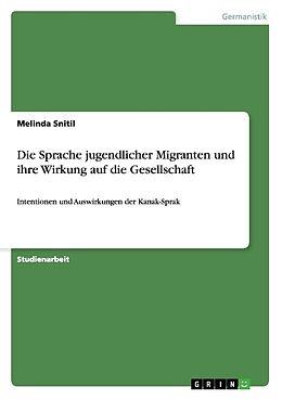 Cover: https://exlibris.azureedge.net/covers/9783/6565/5916/0/9783656559160xl.jpg