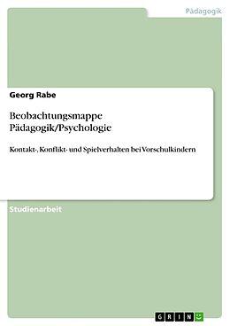 Cover: https://exlibris.azureedge.net/covers/9783/6565/5985/6/9783656559856xl.jpg