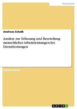 Cover: https://exlibris.azureedge.net/covers/9783/6565/6098/2/9783656560982xl.jpg