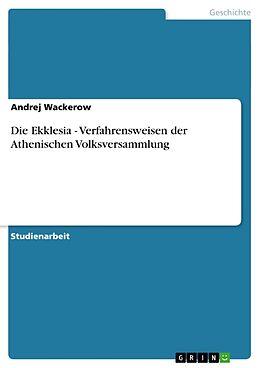 Cover: https://exlibris.azureedge.net/covers/9783/6565/6140/8/9783656561408xl.jpg