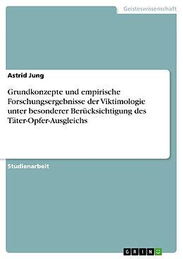 Cover: https://exlibris.azureedge.net/covers/9783/6565/6204/7/9783656562047xl.jpg
