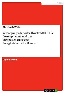 Cover: https://exlibris.azureedge.net/covers/9783/6565/6256/6/9783656562566xl.jpg