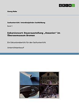 Cover: https://exlibris.azureedge.net/covers/9783/6565/6276/4/9783656562764xl.jpg