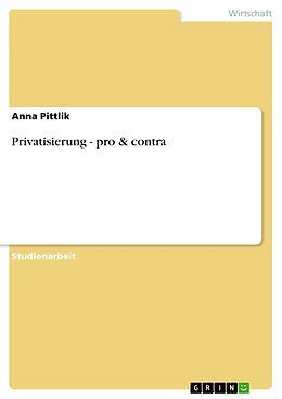Cover: https://exlibris.azureedge.net/covers/9783/6565/6368/6/9783656563686xl.jpg
