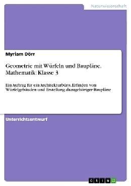 Cover: https://exlibris.azureedge.net/covers/9783/6565/6410/2/9783656564102xl.jpg