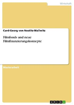 Cover: https://exlibris.azureedge.net/covers/9783/6565/6479/9/9783656564799xl.jpg