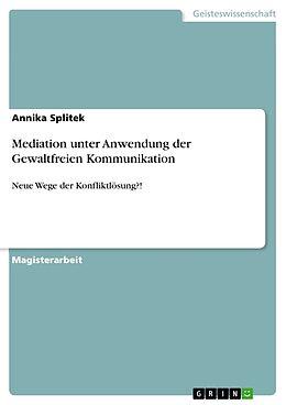 Cover: https://exlibris.azureedge.net/covers/9783/6565/6513/0/9783656565130xl.jpg