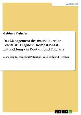Cover: https://exlibris.azureedge.net/covers/9783/6565/6595/6/9783656565956xl.jpg