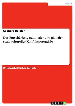 Cover: https://exlibris.azureedge.net/covers/9783/6565/6604/5/9783656566045xl.jpg