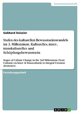 Cover: https://exlibris.azureedge.net/covers/9783/6565/6606/9/9783656566069xl.jpg