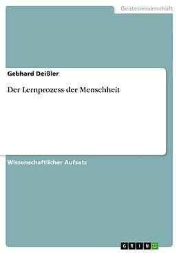 Cover: https://exlibris.azureedge.net/covers/9783/6565/6608/3/9783656566083xl.jpg