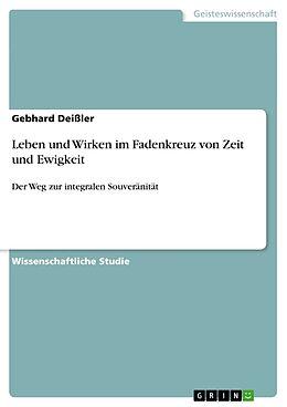 Cover: https://exlibris.azureedge.net/covers/9783/6565/6643/4/9783656566434xl.jpg