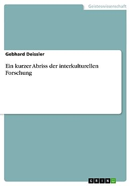 Cover: https://exlibris.azureedge.net/covers/9783/6565/6644/1/9783656566441xl.jpg