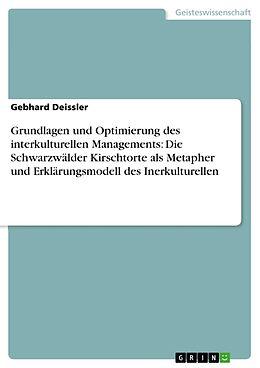 Cover: https://exlibris.azureedge.net/covers/9783/6565/6652/6/9783656566526xl.jpg