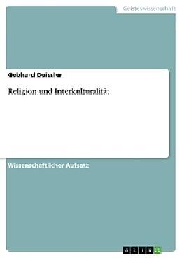 Cover: https://exlibris.azureedge.net/covers/9783/6565/6671/7/9783656566717xl.jpg