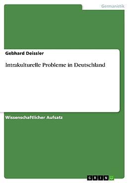 Cover: https://exlibris.azureedge.net/covers/9783/6565/6706/6/9783656567066xl.jpg