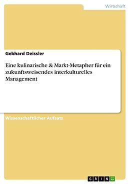 Cover: https://exlibris.azureedge.net/covers/9783/6565/6707/3/9783656567073xl.jpg