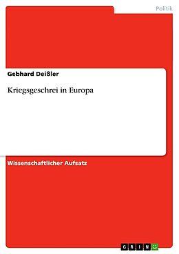 Cover: https://exlibris.azureedge.net/covers/9783/6565/6709/7/9783656567097xl.jpg