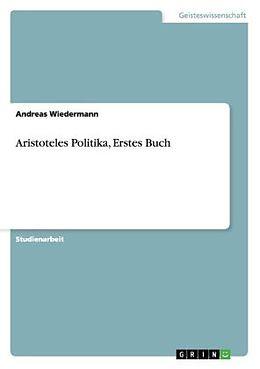 Cover: https://exlibris.azureedge.net/covers/9783/6565/6757/8/9783656567578xl.jpg
