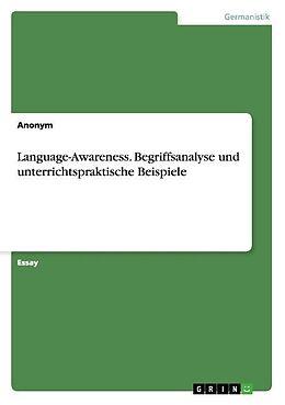 Cover: https://exlibris.azureedge.net/covers/9783/6565/6937/4/9783656569374xl.jpg