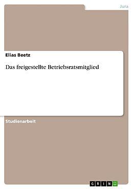 Cover: https://exlibris.azureedge.net/covers/9783/6565/6971/8/9783656569718xl.jpg
