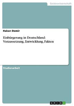 Cover: https://exlibris.azureedge.net/covers/9783/6565/7008/0/9783656570080xl.jpg