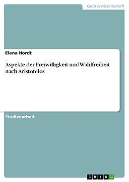 Cover: https://exlibris.azureedge.net/covers/9783/6565/7011/0/9783656570110xl.jpg