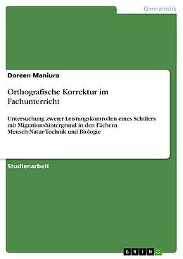 Cover: https://exlibris.azureedge.net/covers/9783/6565/7445/3/9783656574453xl.jpg