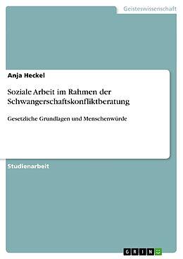 Cover: https://exlibris.azureedge.net/covers/9783/6565/7547/4/9783656575474xl.jpg