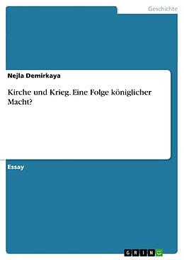 Cover: https://exlibris.azureedge.net/covers/9783/6565/7555/9/9783656575559xl.jpg