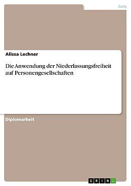 Cover: https://exlibris.azureedge.net/covers/9783/6565/7680/8/9783656576808xl.jpg