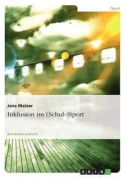 Cover: https://exlibris.azureedge.net/covers/9783/6565/7708/9/9783656577089xl.jpg