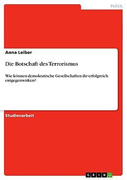 Cover: https://exlibris.azureedge.net/covers/9783/6565/7916/8/9783656579168xl.jpg